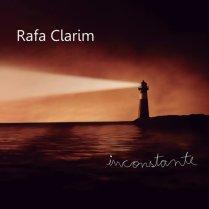 Rafa Clarim (2015)
