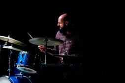 Fabrizio Casaletti- Entre Nós (57)