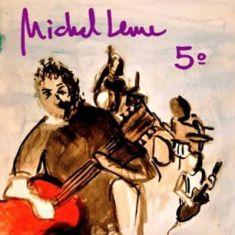 Michel Leme - 5 (2010)