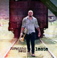 Jorginho Neto - Leste (2015)
