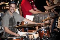 Big Band - 2009