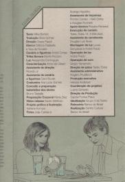 Débora Falabella 2